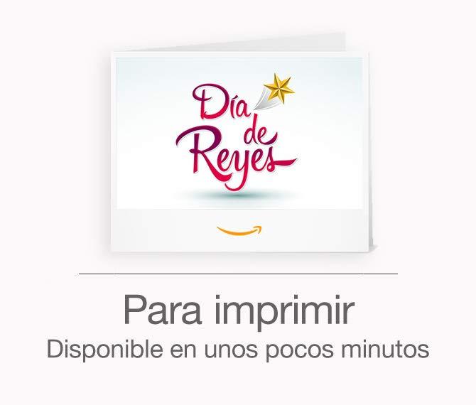 cheques regalo | Amazon.es
