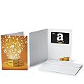 Enviar por correo postal