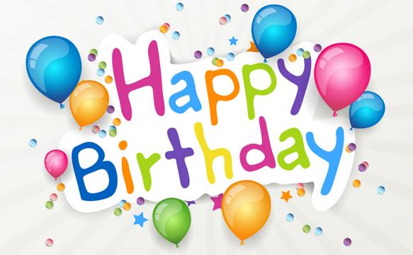 Cheque Regalo de Amazon.es - E-Cheque Regalo - Cumpleaños de ...