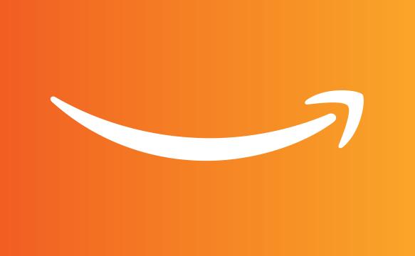 Diseño de la tarjeta regalo de Amazon.es