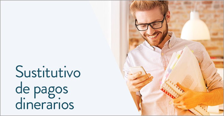 Pagos mediante Cheques regalo de Amazon