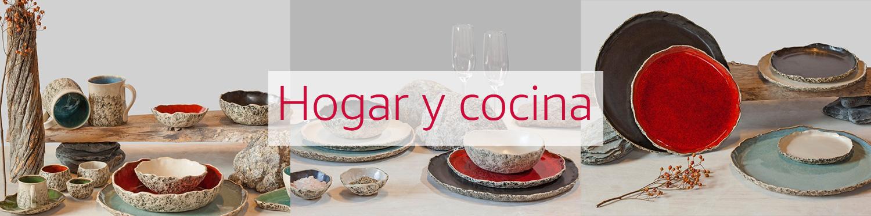 Amazon.es: Hogar y cocina: Productos Handmade: Obras de arte y ...