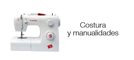 Costura y manualidades