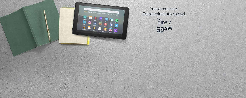 Amazon.es: compra online de electrónica, libros, deporte, hogar, moda y mucho más.