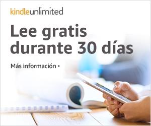 Lee gratis durante 30 días