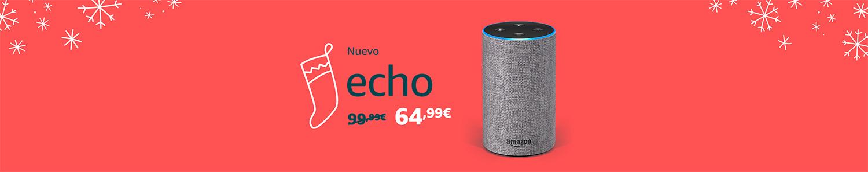 untpics.com Echo