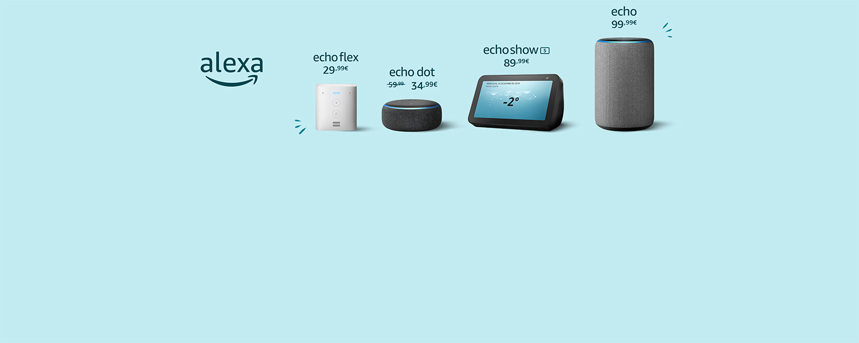 Amazon.es: compra online de electrónica, libros, deporte ...