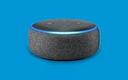 Echo Dot - Ahorra el 60%