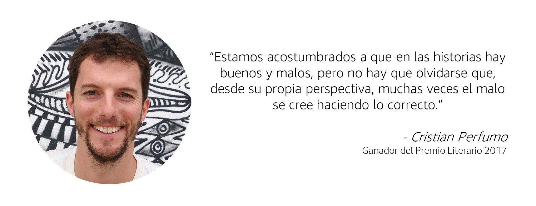 Quote Cristian