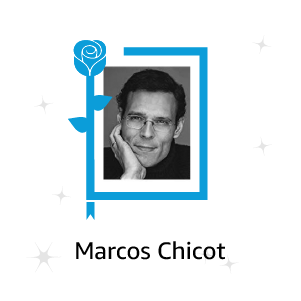 Marcos Chicot