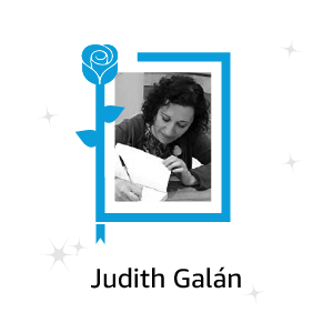 Judith Galán