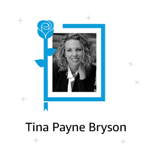 Tina Payne