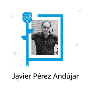 Javier Pérez-Andújar