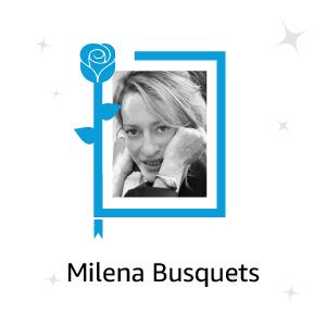 Milena Busquets