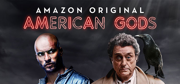 Amazon Video