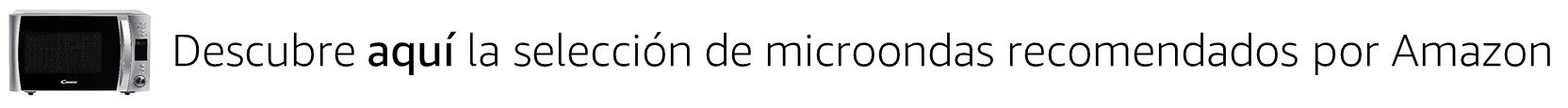 MICROWAVES Taurus Laurent-Microondas (900 W, 25 litros Capacidad ...