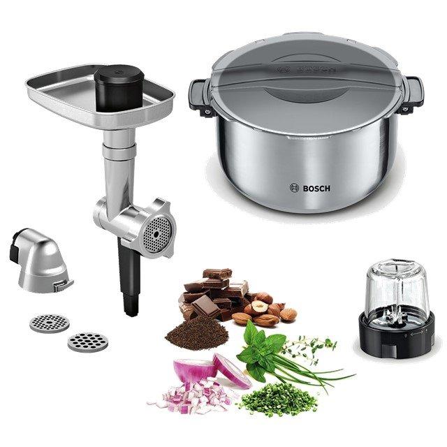 Amazon.es: Preparación de alimentos: Hogar y cocina