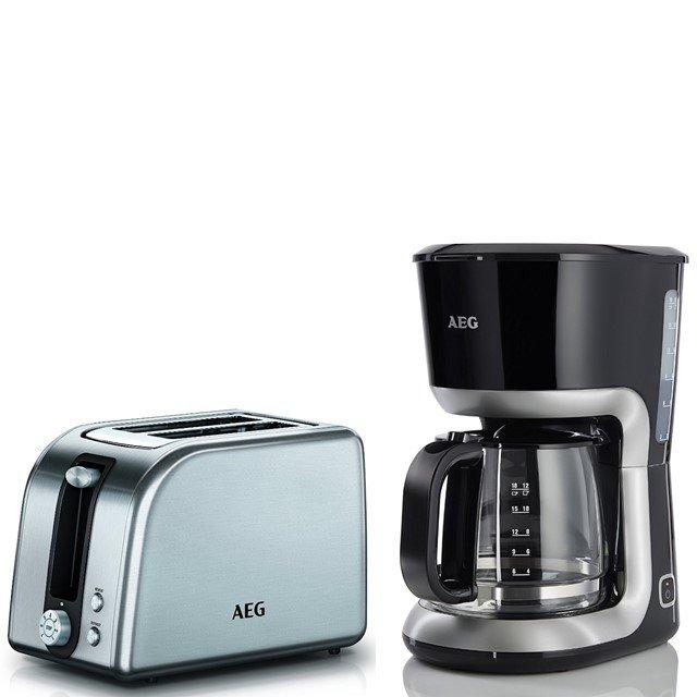 Amazon.es: Tienda AEG: Descubre los productos para equipar ...