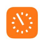 Prime Now App