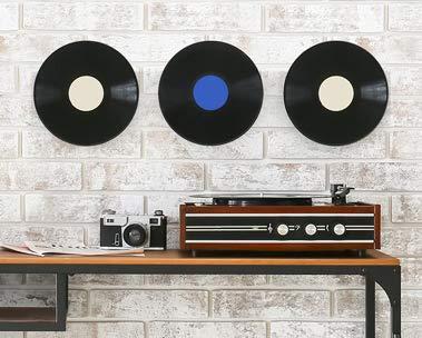 Vinyl Week Promociones