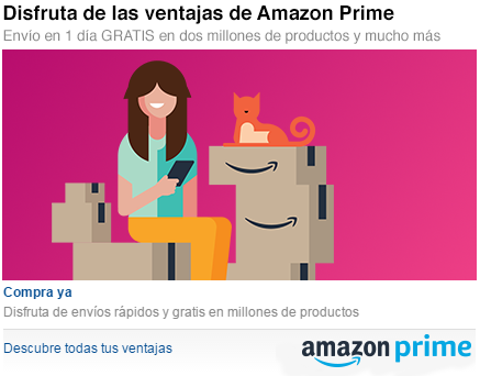 Amazon.es: €50 - €100: Productos Handmade