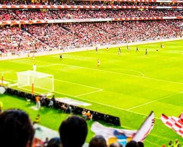 SL Benfica - Nueva tienda