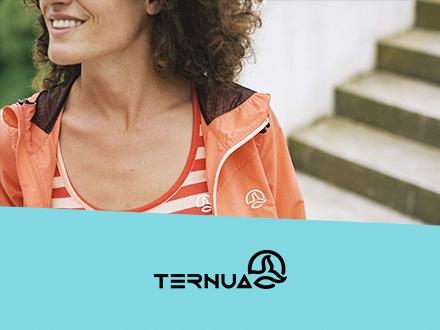 Amazon.es: -25% en marcas destacadas de ropa deportiva ...