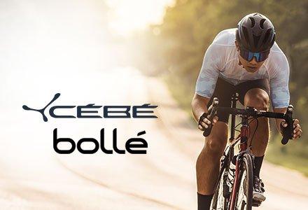 Cebé-Bollé