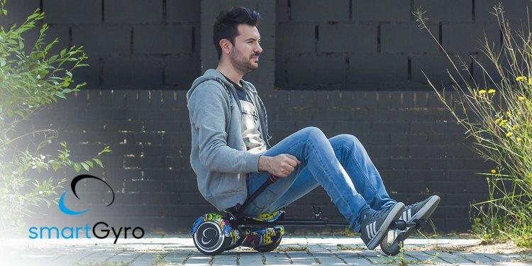 Amazon.es: Semana de la movilidad urbana: Deportes y aire libre
