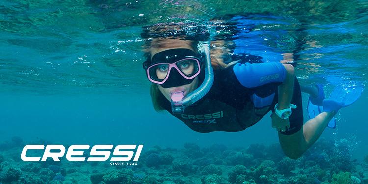 Amazon.es: Deportes acuáticos para tu verano: Deportes y ...