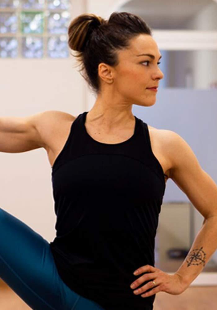 Alexia Pita