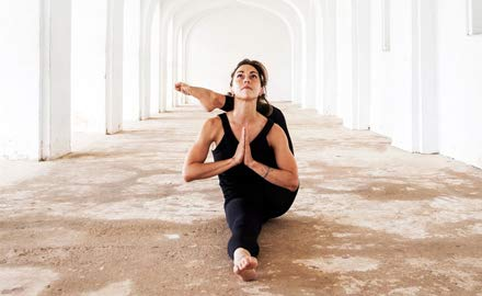 Amazon.es: Tienda de yoga: Deportes y aire libre