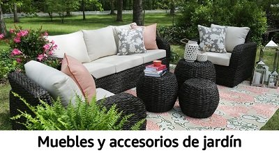 Jardin shop @ Amazon.es