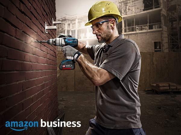Amazon para profesionales