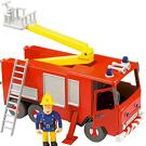 Coches y camiones de juguete
