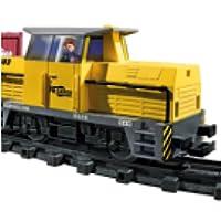 Trenes de juguete y accesorios