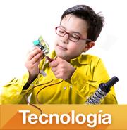 Juguetes de Tecnología
