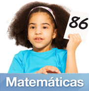 Juguetes de Matemáticas