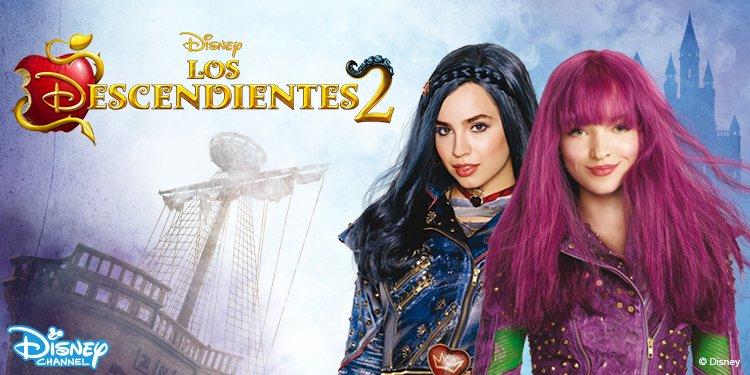 Amazon.es: Tienda Disney