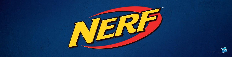 Amazon.es: Tienda Nerf. Lanzadores de dardos y accesorios.