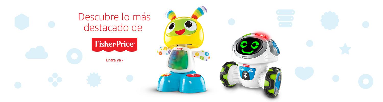 Ofertas de Juegos y Juguetes para niños
