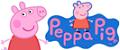 Personajes destacadas - Peppa Pig