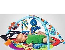 Amazon.es: Juguetes para bebé
