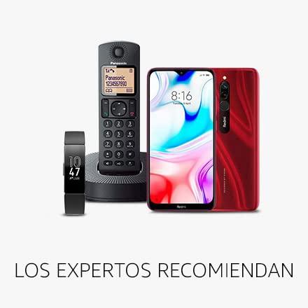 Los expertos recomiendan