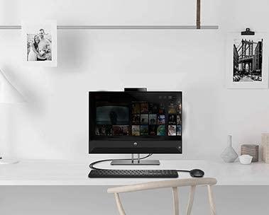 Informática y accesorios