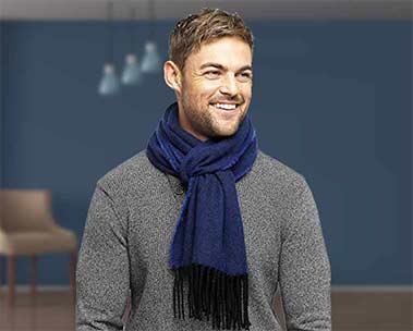 Moda para hombre por menos de 10€