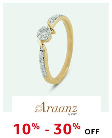 Araanz