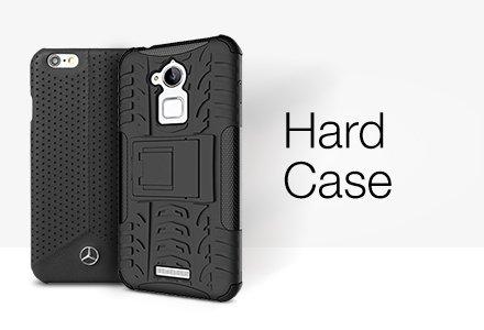 timeless design eef74 3a087 case covers - Monza.berglauf-verband.com