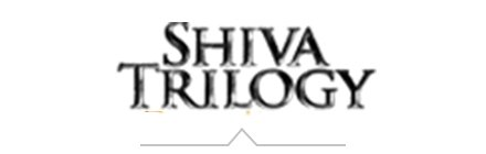 Shiva Trilogy