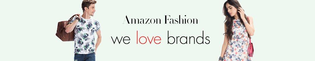 We Love Brands